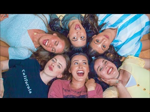 ED SHEERAN & JUSTIN BIEBER - I Don't Care (Cimorelli & KHS Cover)