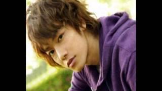 人気イケメン俳優の佐藤健 妹からはいつからか「おっさん」と呼ばれてお...