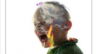 Gruselkinder-Lied
