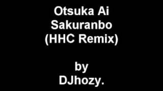mixed in FL studio. happy hardcore remix. Download @ http://www.cha...