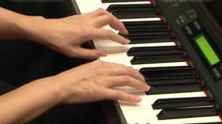 ヤマハのピアノ教室・レッスンの詳細はこちらから→ http://jp.yamaha.co...