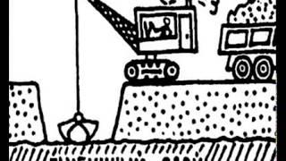 10 уроков на салфетке. Основная книга о сетевом маркетинге.
