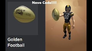 New Promocode at Roblox-things in Roblox for free (Jabuti Games)