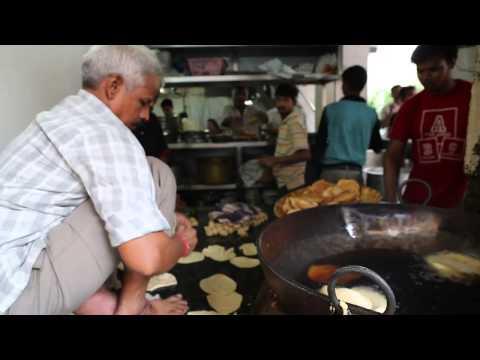 Un dia en la India – Viajes Singles