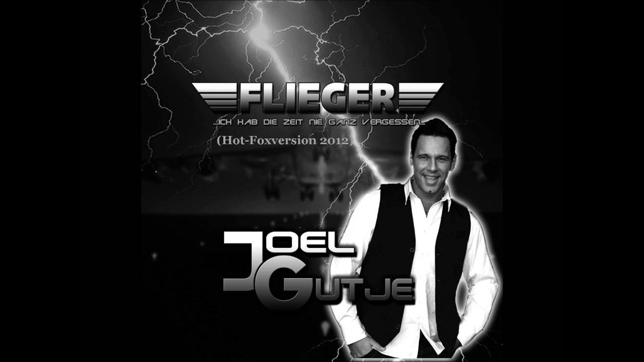 Joel Gutje