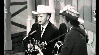 Bill Monroe – Uncle Pen Video Thumbnail