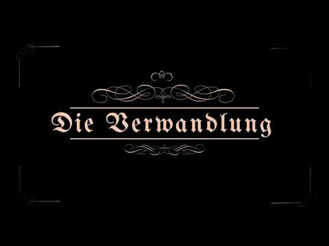 NOSFERATU (1922) Friedrich Wilhelm Murnau | PELÍCULA COMPLETA from YouTube · Duration:  1 hour 34 minutes 8 seconds