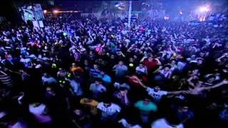 Ma Faiza Promo Video 2011