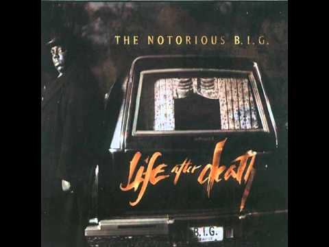 Kick In The Door feat. The Madd Rapper - Biggie Smalls