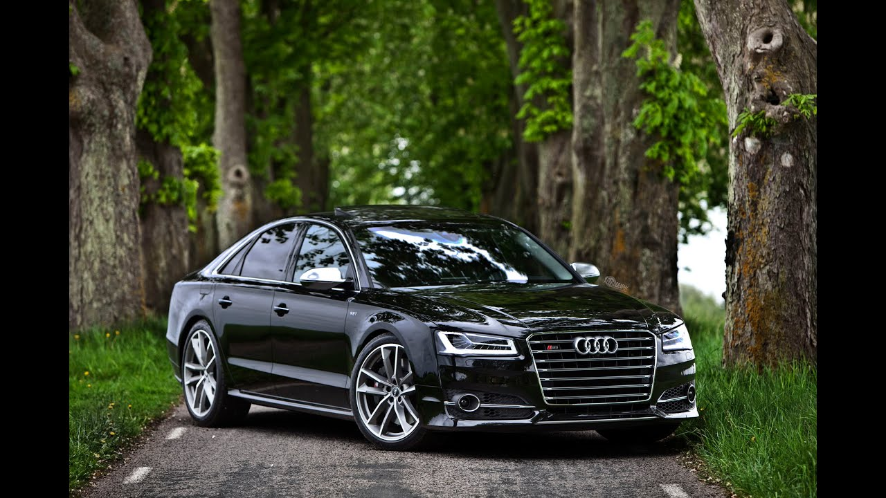 2017 audi s8 plus 2017 2018 best cars reviews. Black Bedroom Furniture Sets. Home Design Ideas