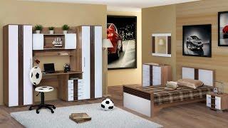 Мебель для детской комнаты подростка. Всегда в наличии мебель для комнаты подростка!(Мебель для детской комнаты подростка купить - http://mebelmoskovii.ru/products/detskaya_INDIGO_polnyiy_nabor_moduley Всегда в наличии мебел..., 2014-08-23T23:39:20.000Z)