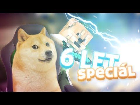 special-gejmr-6let