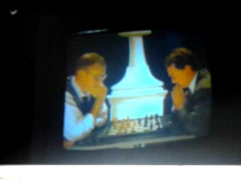 Chess\Rock
