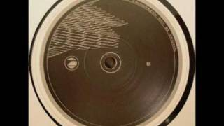 Marco Carola - Avalanche (Original)