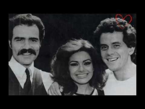 Maria Sorte  Abandonada Telenovela Abandonada 1985