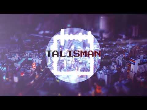 TEEMID ft. Alva Heldt – If you had my love