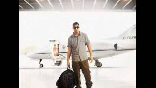 Download Drake - One Man Show (2010) MP3 song and Music Video