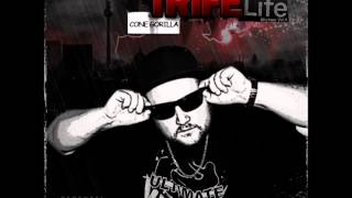 ConeGorilla - Das sind die Jungs feat. Cyon, DerbeStreet & Lyrikkk (RMX)