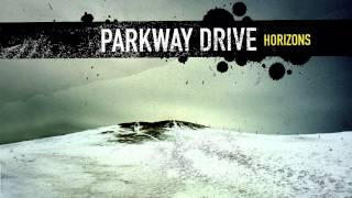 Watch Parkway Drive Feed Them To The Pigs video