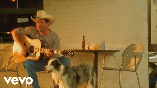 Tracy Byrd - Love, You Aint Seen The Last Of Me YouTube Videos
