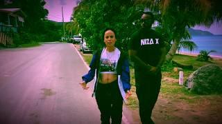 Niza X Mo Bamba Remix.mp3