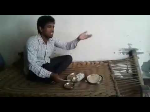 Mere Rashke Qamar Funny Video Song Download | Gxp Official