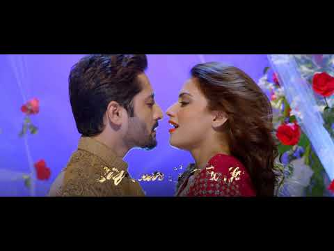 Sirf Tum He Tou Ho Official Trailer