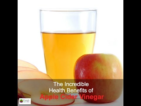 the-incredible-health-benefits-of-apple-cider-vinegar
