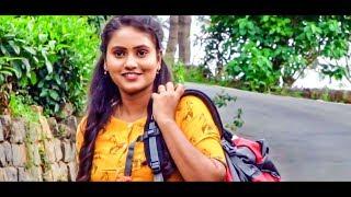 Veesadhae Visaiyae | Nakkalites Srija- Arjun Maheshwar| Romantic video song