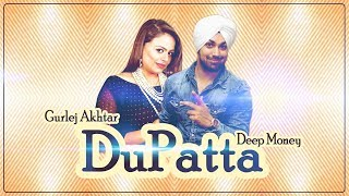 Gurlez Akhtar ਤੇ Deep Money ਜਲਦ ਲੈਕੇ ਆ ਰਹੇ ਨੇ ਨਵਾਂ Duet Song Dainik Savera