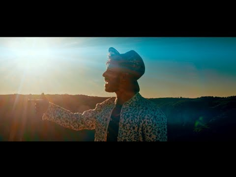 Adam Saleh - The Motto ft. Kennyon Brown (OFFICIAL TRAILER)