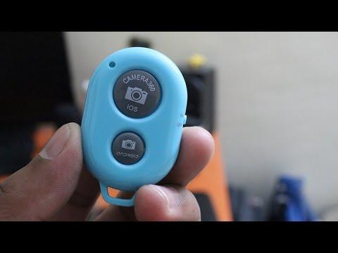 hook up button arduino