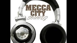 Mecca City Sound Presents - Reggae Music Again 2012 Mix