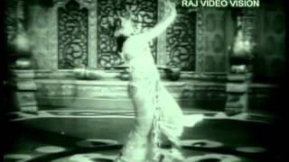 Aadatha manamum HD Song