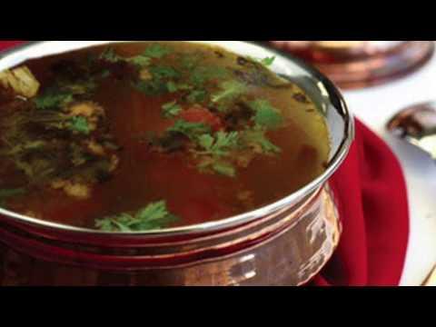 health-tips-ii-avinash-chowdary-ii-sunil-goud-ii
