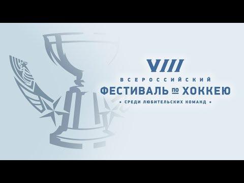 Строитель - Восточный  | Лига Чемпионов (07.05.19)