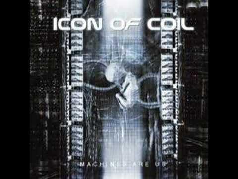 Icon Of Coil - Remove Replace