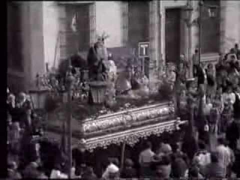 Hermandad de la Borriquita, 1994 San Fernando