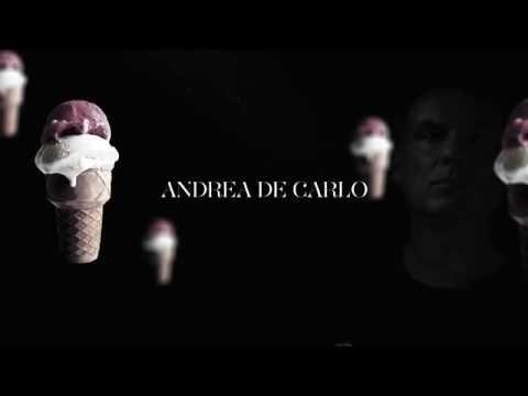 """Booktrailer ufficiale - """"L'imperfetta meraviglia"""" di Andrea De Carlo"""