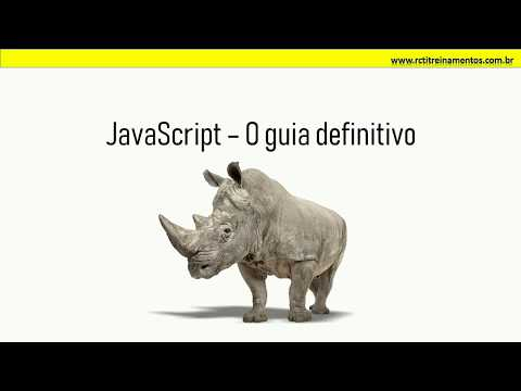 javascript-o-guia-definitivo
