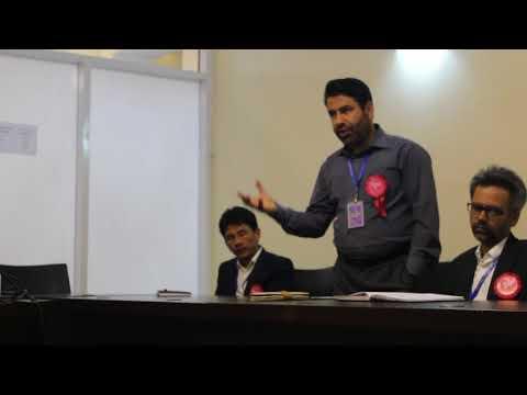 Rokyan Management Consultancy International ( RMCI ) - Participants Feedback