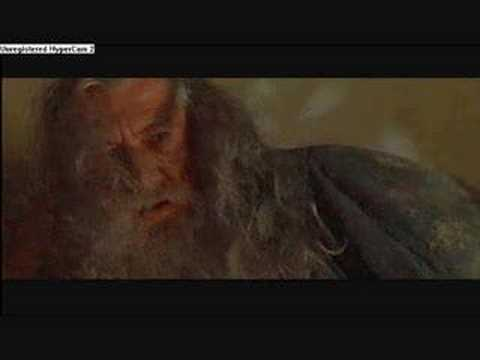 Lord of the rings sex Nude Photos 93