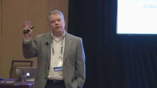 The Key to Complying With New Regulations and Standards: Comprehensive Mainframe Security