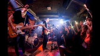 Скачать 4 апреля Далеко Live 7 11 2018 Саратов Machine Head Club