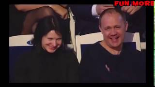 Смотреть Геннадий Хазанов - Некрасов онлайн
