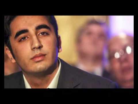 Hum Mustafavi Hain - PPP Team