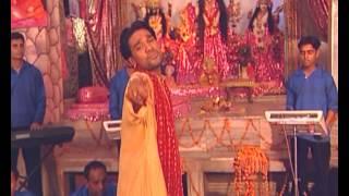 Tere Gun Gayein Punjabi Devi Bhajan By Saleem [Full Video Song] I Mela Maiya Da
