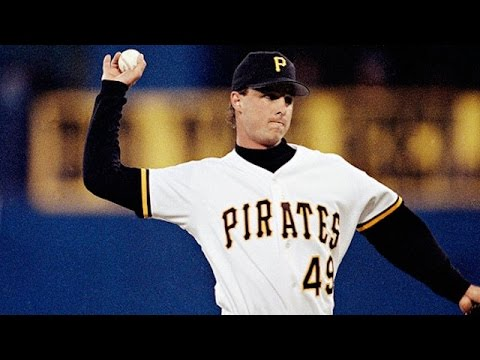 1992-nlcs-game-3-atlanta-braves-at-pittsburgh-pirates-part-2