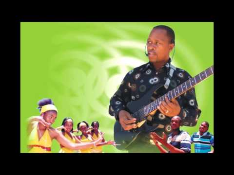 BOTSWANA RHUMBA KWASA MIX [Best Africa Music by DJ DR BAX]