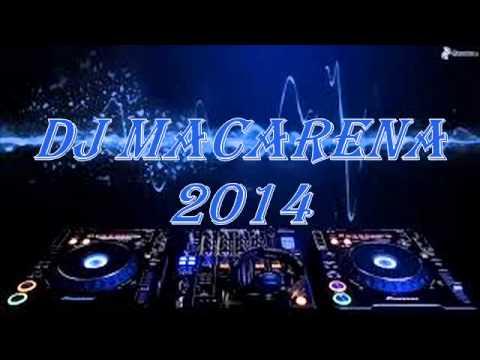 Gratis download mp3 dugem lagu dj remix terbaru 2014